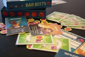 Bad-beets-matos
