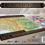 Continental divide_original