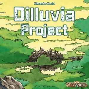 DILLUVIA-PROJECT-jeu-de-société-box