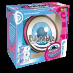 Djumble 5