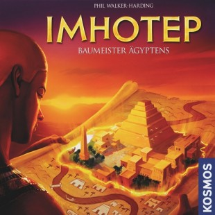 Le test de Imhotep