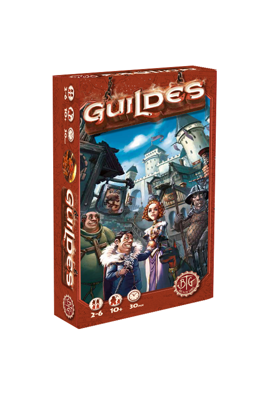 Jeu-de-societe-guildes-editeur-bad-taste-games