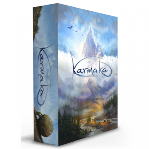 KARMAKA-box