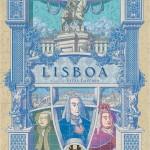 lisboa-eagle-gruphon-games-couv-jeu-de-societe-ludovox