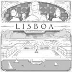 Lisboa  d