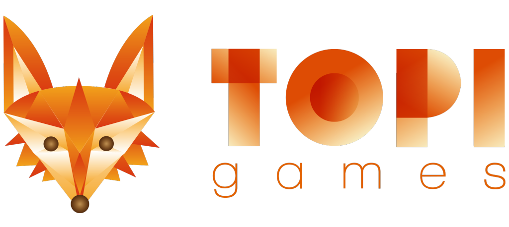 Logo_TopiGames-Horizontal-1024x458