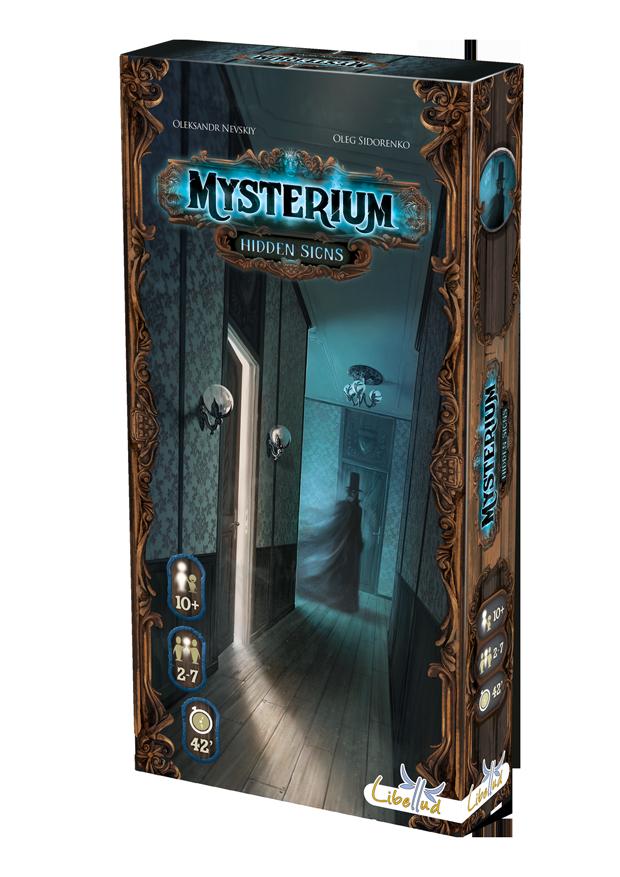 Mysterium-hidden-signs-box