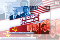 Twilight Squabble : quand Twilight Struggle se la joue mini