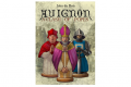 Avignon: A Clash of Popes, un saint petit jeu
