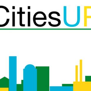 CitiesUP Up Up Up Up Up Up