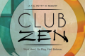 Club Zen & Don't Get Eated [double KS]