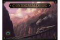 Ceux qui aiment la gestion prendront le train… Continental Divide [KS]