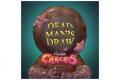 Dead Man's Draw Deluxe, financé en 6 heures