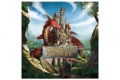 Dragon Keeper : The Dungeon sur KS demain