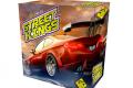 Street Kings, la course clandestine