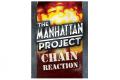 Des nouvelles du Projet Manhattan