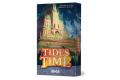 Tides of Time débarque en France