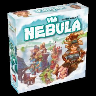 règles express : fiche résumé via nebula17/01/2019