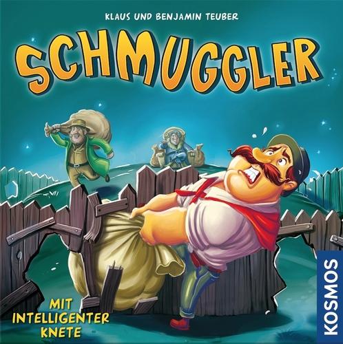 Schmuggler