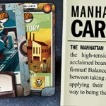 The Manhattan Project Chain Reaction 2