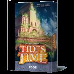 Tides_Time_mockup