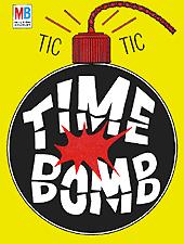 Time Bomb 040