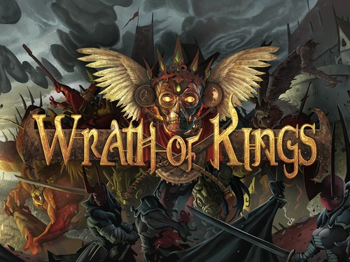 Wrath-of-kings