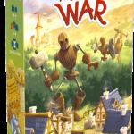 boite3D-meeple-wars-ok