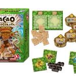caco-chocolatl-boite-de-jeu