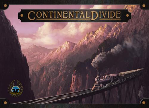 continental divide jeu de société 3_md
