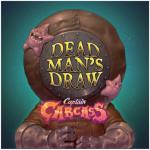 dead man draw  2_md