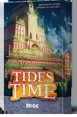 edge_Time_mockup