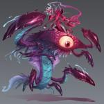 jean-baptiste-djib-reynaud-funforge-titan-race-cultiste-abomination-couleurs-comm01