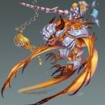 jean-baptiste-djib-reynaud-funforge-titan-race-paladin-dragon-couleurs-comm01