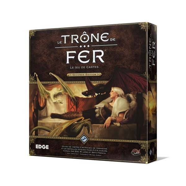 le-trone-de-fer-jce-seconde-edition