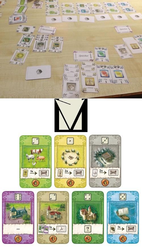 les-chateaux-de-bourgogne-cartes-1
