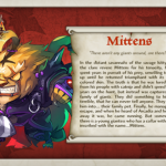 mittens_md