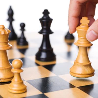 modele-jeux-traditionnels-mis-en-échecs--article