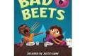 Bad Beets – Bête rave