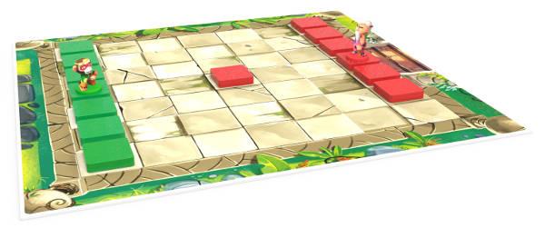 sensei-plateau