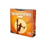 shabadabada_produit-150x150