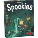 spookies-jeu-de-société--article