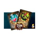 titan-race