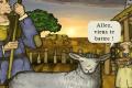 5e tournoi d'Agricola le 28 février aux Sables d'Olonne