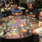 twilight imperium in game