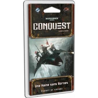 warhammer-40000-conquest-jce-une-haine-sans-bornes