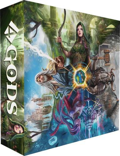 4-gods-ludically-couv-jeu-de-societe-ludovox