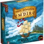 8-minutes-pour-un-empire-1