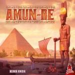 Amun Ré