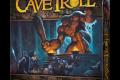 Cave Troll : Invasion de salles au trésor